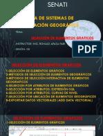 SESION05 (2).pdf