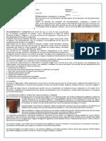 228722096-Guia-de-Literatura-Descubrimiento-Conquista-y-Colonia.docx