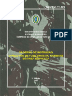 Pel Fuz no Combate em Área Edificada - EB70-CI-11-408 - Exercito Brasileiro.pdf