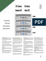 139548 XTi Manual.pdf
