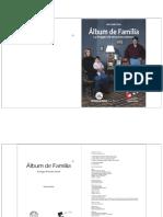 album-de-familia-armando-silva.pdf