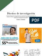 Clase_dise_os_de_investigaci_n.pptx