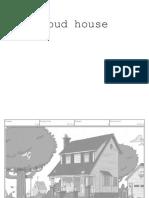 Loud House Story Test.