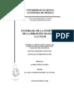Sotelo-linares-sandra.pdf