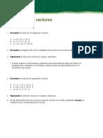 ALI_U1_EjercicioVectores.doc