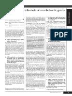 Reembolso de gastos.pdf