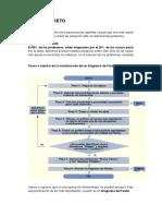 Diagrama de Pareto ( PLANTILLA ) (1)