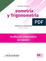 geometria_dosificacion.pdf