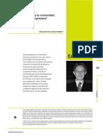 DIRECTIVO 2.pdf