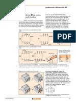 Utilización ID en redes trifásicas sin neutro.pdf