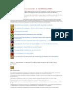 Funciones Esenciales de Salud Pública.docx
