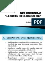 PPT LAPORAN KOMUNITAS NCP.pptx