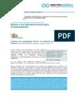 CLASE_2_PPL_EyL_2015.pdf