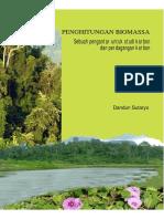Penghitungan Biomassa.pdf
