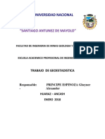 Variograma Principe Espinoza