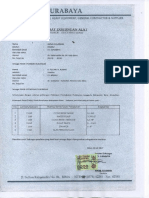 DUKUNGAN ALAT CV. MEGAH 001.pdf