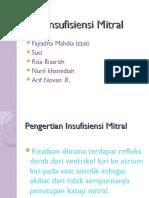 insufisiensimitral-121201014215-phpapp01