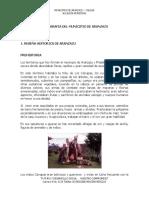RESE_A_HIST_RICA_ARANZAZU.pdf