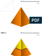 Pyramids-Diagrams-PowerPoint.pptx