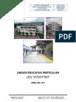 1 PLAN DE CONTINGENCIA LEV1 (1).doc