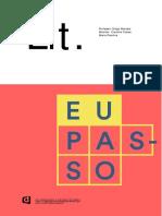 Extensivoenem Literatura Romantismo Poesia Primeira Geração 18-20-04 2018 Bfda1f61d7dc528323bf5604f3ae5491