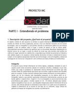 224894881-Parte1.pdf