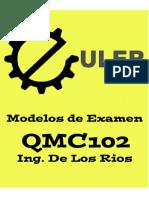 Qmc102-De Los Rios -Euler