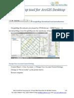 GoogleMap Download EN.pdf