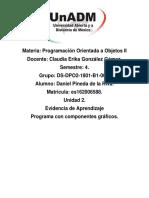 DPO2_U2_EA