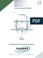 Unidad 1. La policia y el sistema de justicia penal_2018_ppc.pdf