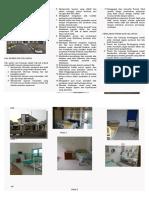 LEAFLEAT-RS-DKT-REVISI-2