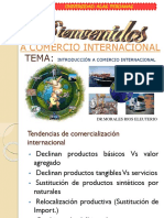 4. Oportunidadesmarketing Marcolegal Pereferncia Arancelarias