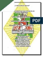 CARACTERISTICAS-CUALITATIVAS-DE-LOS-ESTADOS-FINANCIEROS.docx
