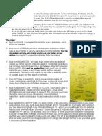 Crib Sheet Instructions 15-16 (1)