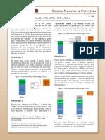 Coy 362 - Subsidios Al Diesel OIL y GLP en Bolivia (1)