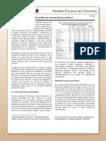 Coy 374 - ¿Es Posible Una Reforma Laboral en Bolivia