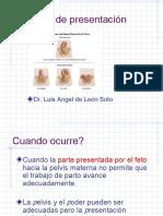 distociasdepresentacin-140730215852-phpapp02