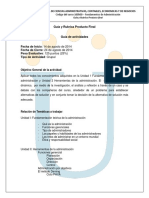 producto_final.pdf