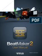 BeatMaker2_UserManual.pdf