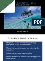 01. APRC LXXVIII - Semarang Des 2017- Teknik mempertahankan jalan napas.pdf