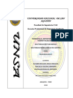 Informe Microbiologia II -Grupo 5