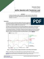 sloa133.pdf