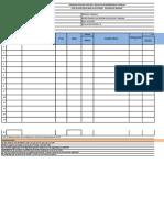 Copia de Formatos Anexo 08 - Lista-ficha-Formato 08