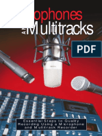 mics_and_multitracks.pdf