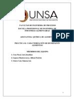 PRACTICA-01-Caracterizacion de La Humedad