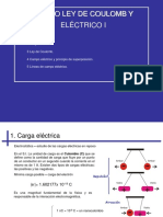 OCW-FISII-Tema01.pdf