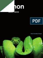 Raul Gonzalez Duque-Python para todos.pdf