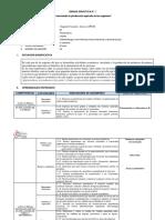 UNIDAD 1_4TO MATEMATICA.docx