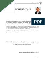 Atlas Histologia Modificado