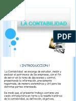 lacontabilidad-110601212921-phpapp01